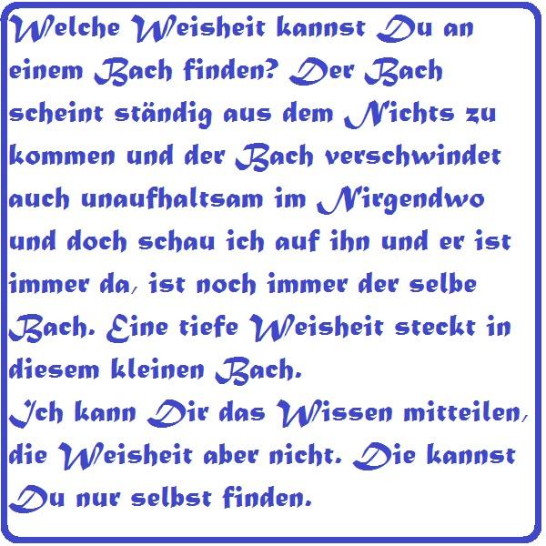 Hermann Hesse Weihnachten.Weihnachten 2018 Kalenderblatt 19 Bach